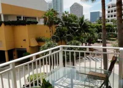 Hollywood Station Condominiums for Sale and Rent